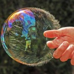bubble_03