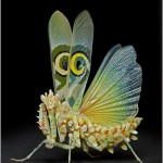 Incredible-Insect-Photographs-By-Igor-Siwanowicz-26