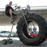 monstermotorrad