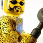 LEGO-Tattoo-Pilot-Extra-fine-1-550x777