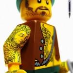 LEGO-Tattoo-Pilot-Extra-fine-3-550x777