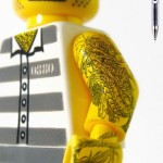 LEGO-Tattoo-Pilot-Extra-fine-4-550x777