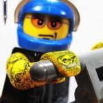 LEGO-Tattoo-Pilot-Extra-fine-5-550x777