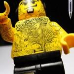 LEGO-Tattoo-Pilot-Extra-fine-6-550x777