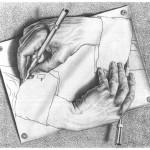escher_drawing_hands