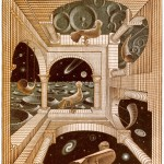escher_other_world