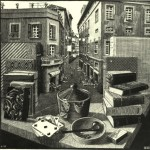 escher_still_life_and_street