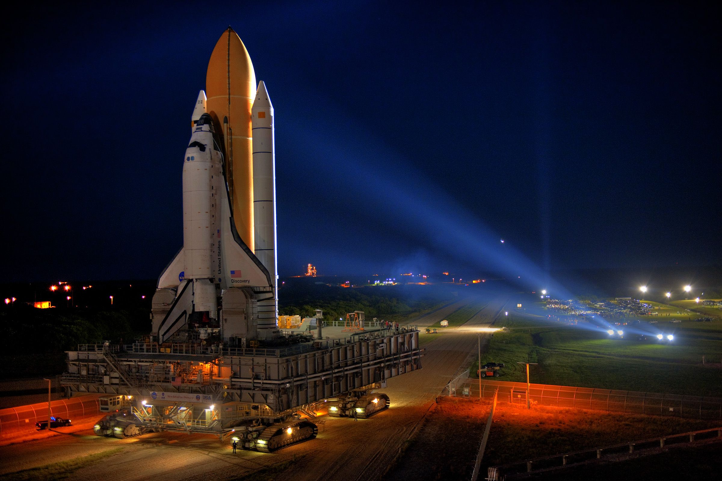 text space shuttle discovery missions - photo #16