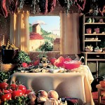 Tuscan Kitchen 20x16.jpg
