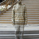 FRANCE-CHINA-CULTURE-ART-HAPPENING-BOLIN