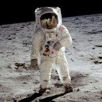Apollo-astronaut