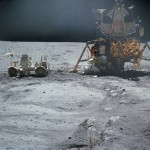 Apollo_16_LM_Orion