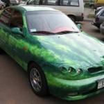 watermelon-car-1-500x358