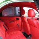 watermelon-car-2-500x360