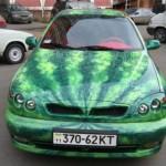 watermelon-car-4-500x363