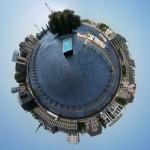 berlin-germany-360-degree-photo