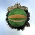 cambridge-360-degree-photo