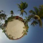 cuba-palma-beach-360