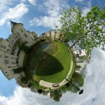 france-castle-360-photos