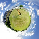 france-farm-360-degree-photo