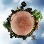 laos-360-degree-photo