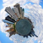 lower-manhattan-planet-360-degree-photo