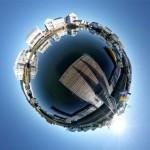 peir-south-africa-360-degree-photo