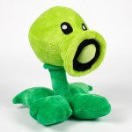 plush-pvz-largepeashooter-full