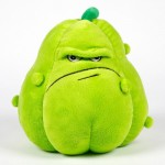 plush-pvz-largesquash-full