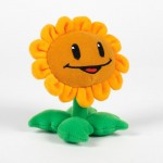 plush-pvz-largesunflower-full_2