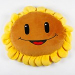 plush-pvz-pillowsunflower-full