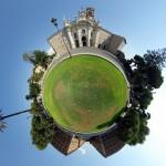 rome-italy-3600-degre-photo