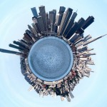 san-francisco-360-photo