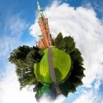sweden-park-360-degree-photo