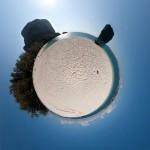 thai-beach-360-degree-photo