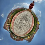 thailand-360-degree-photo