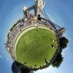tower-bridge-london-360-photo
