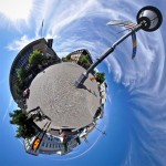 vaxjo-sweden-360-photo-degree