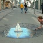 sidewalk-boat-big