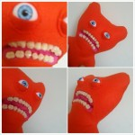 stoffmonster_What happens when I try to take a passport photo