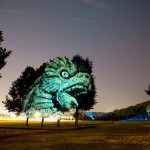 3d-tree-projections-clement-briend-11