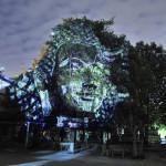 3d-tree-projections-clement-briend-15
