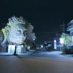 3d-tree-projections-clement-briend-17