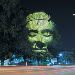 3d-tree-projections-clement-briend-4