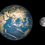 moon_earth_compared