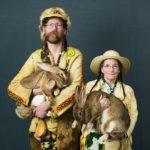 14_rabbits_katya_rezvaya_web-3